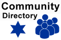 Discovery Coast Community Directory